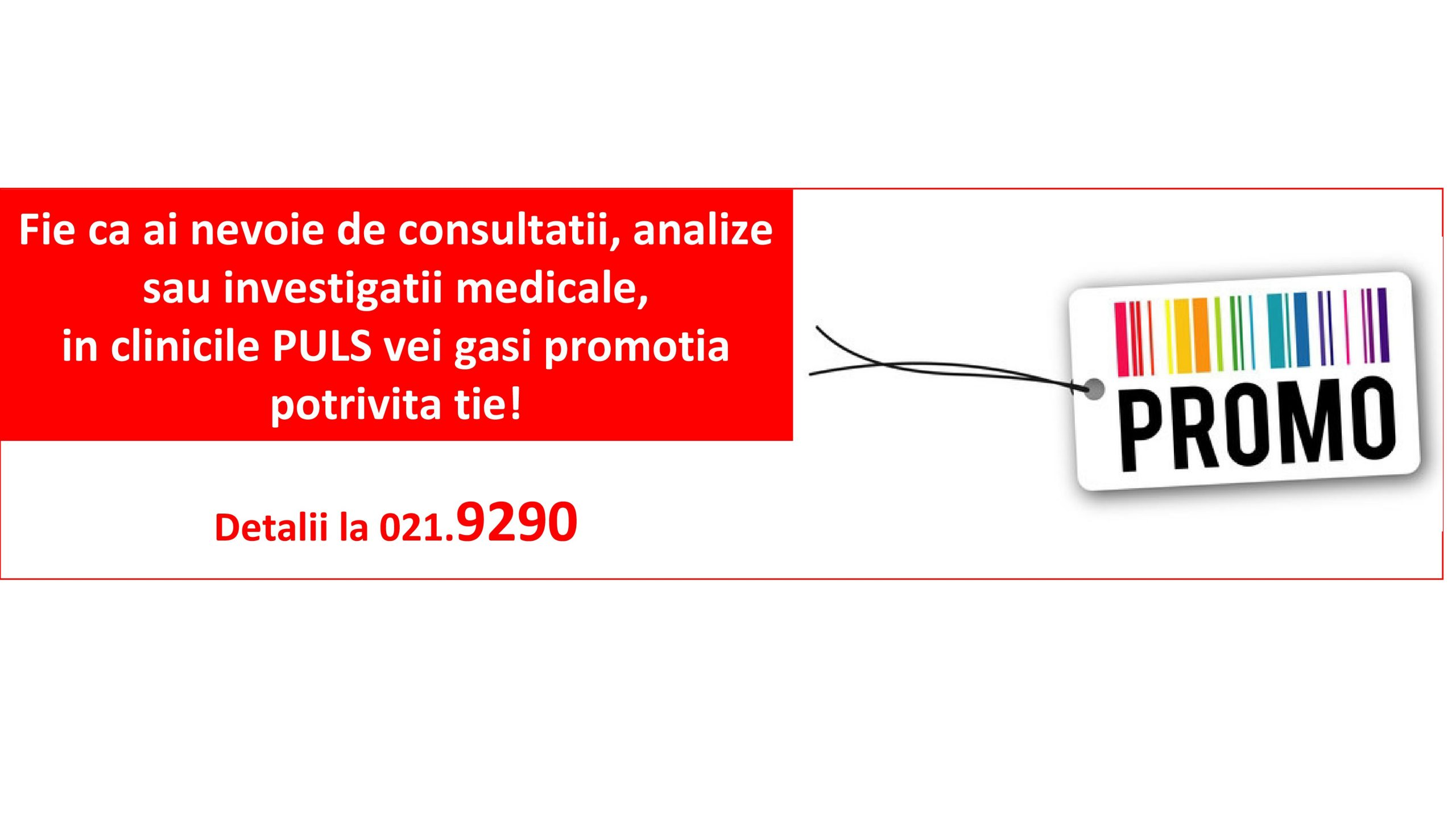 Promo-PULS-scaled